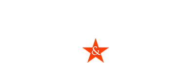 Graffika Media & Design