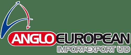 Anglo_Logo copy